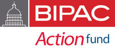bipac-action-fund